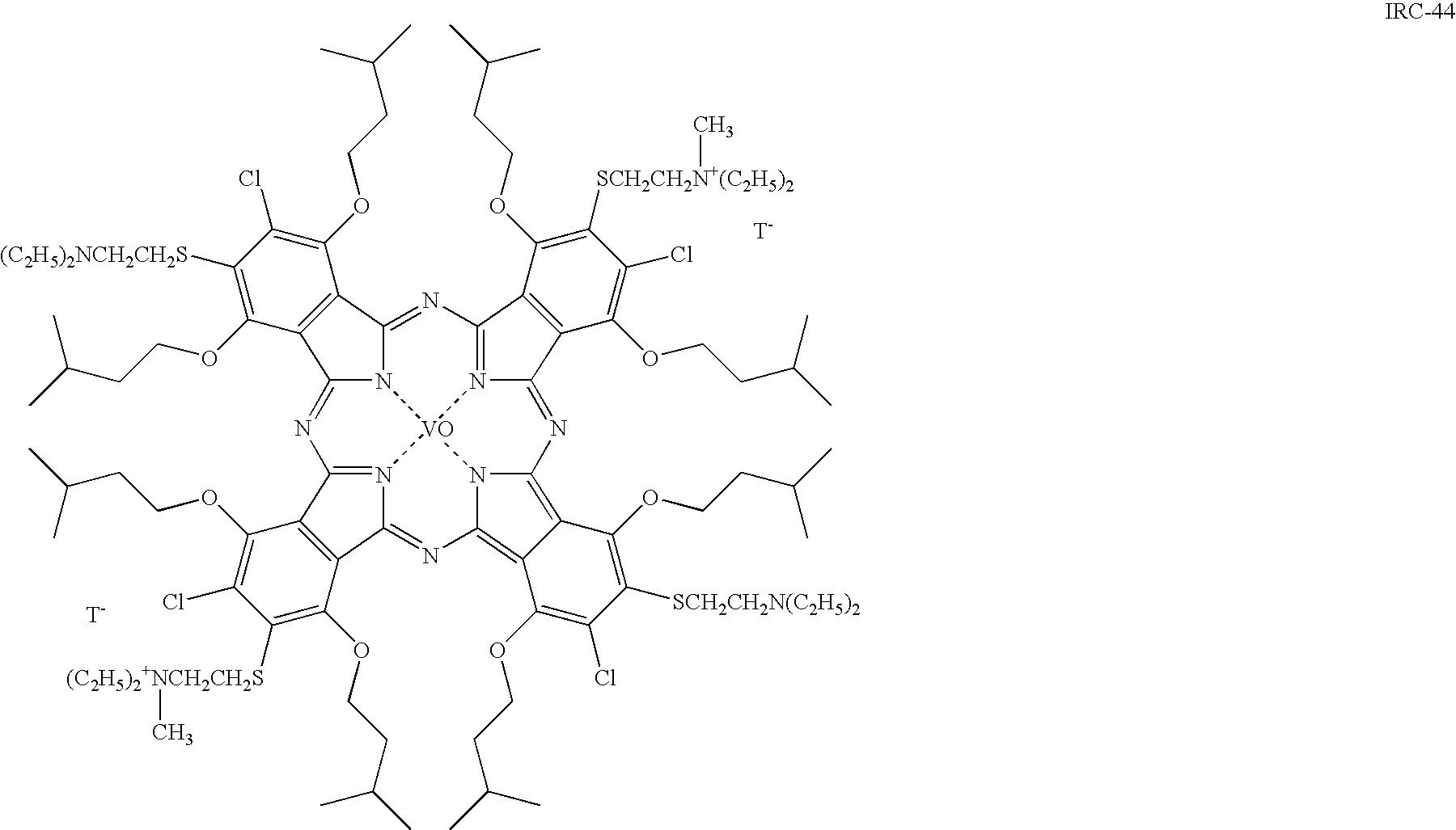 Figure US07351773-20080401-C00026