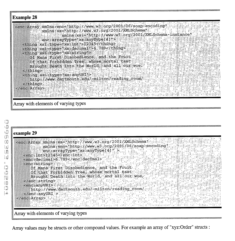 Figure US20030093436A1-20030515-P00035