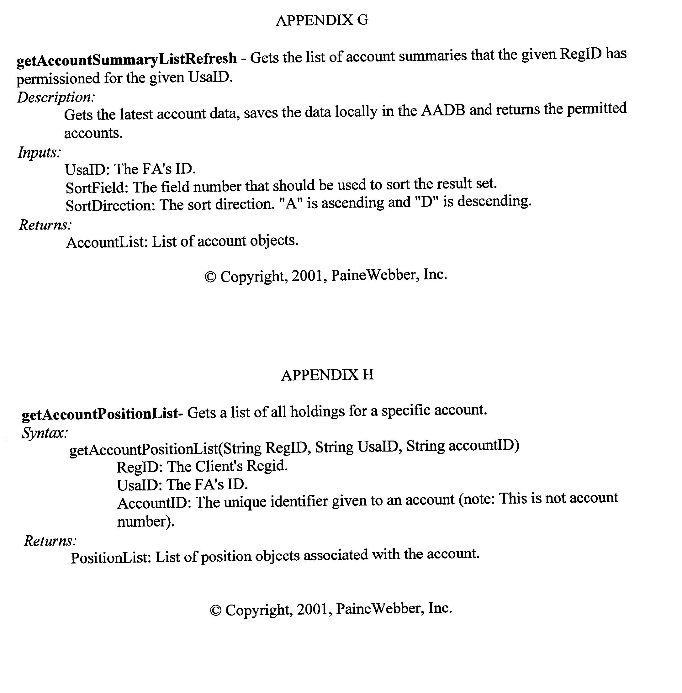 Figure US20030163403A1-20030828-P00004