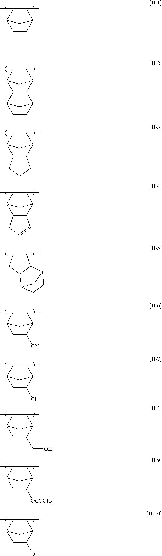 Figure US08637229-20140128-C00014