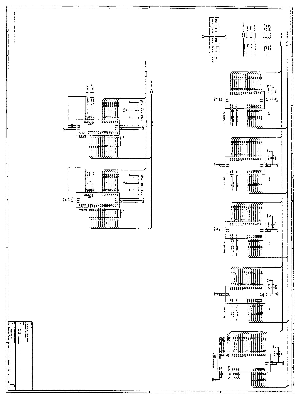 Figure US20020054601A1-20020509-P00028