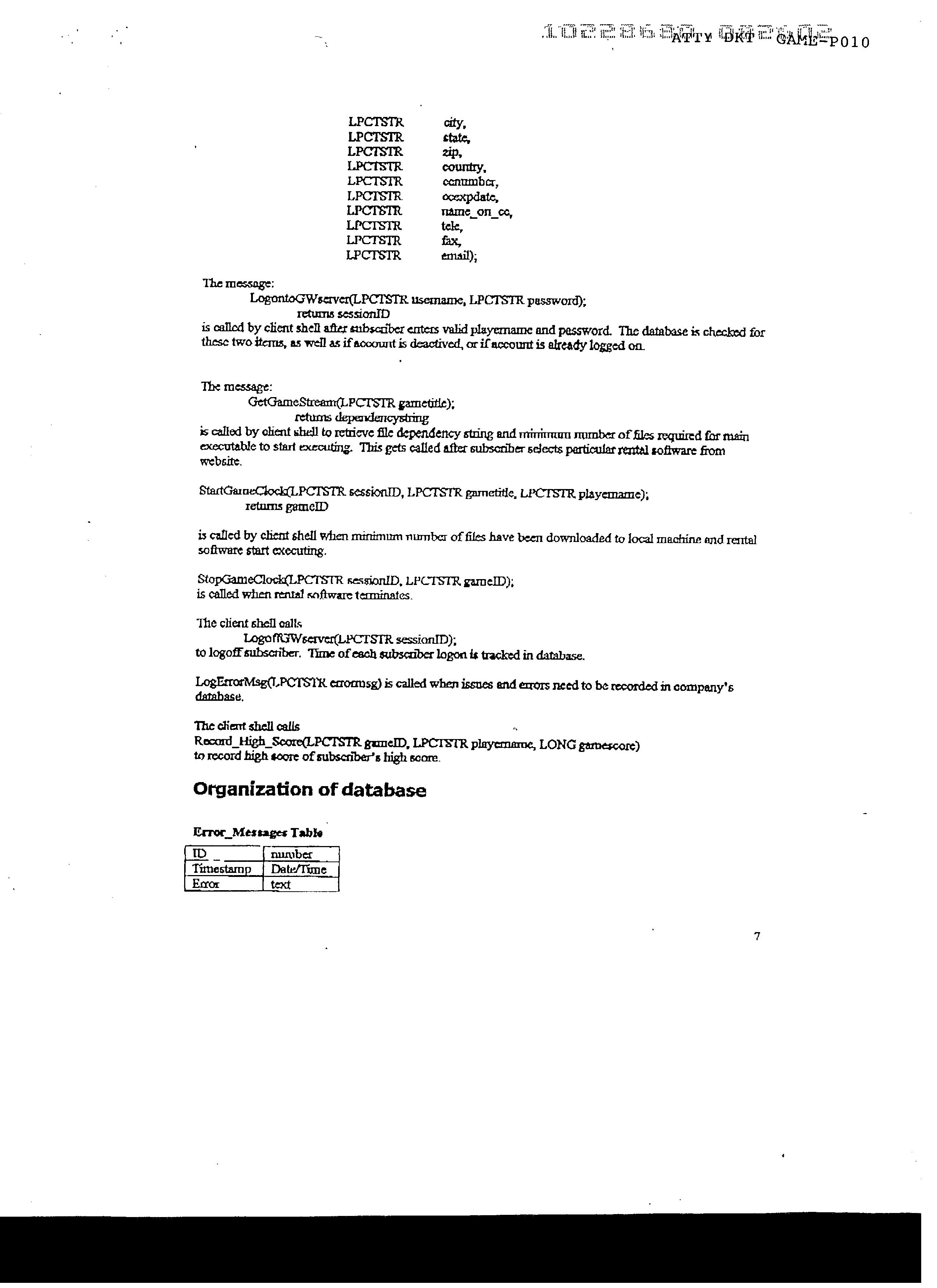Figure US20030056112A1-20030320-P00008