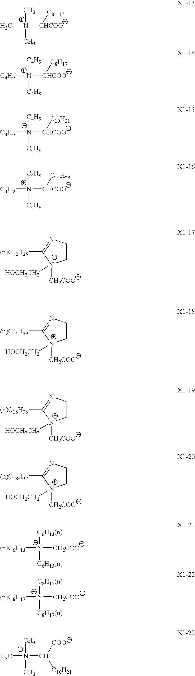 Figure US07393094-20080701-C00011