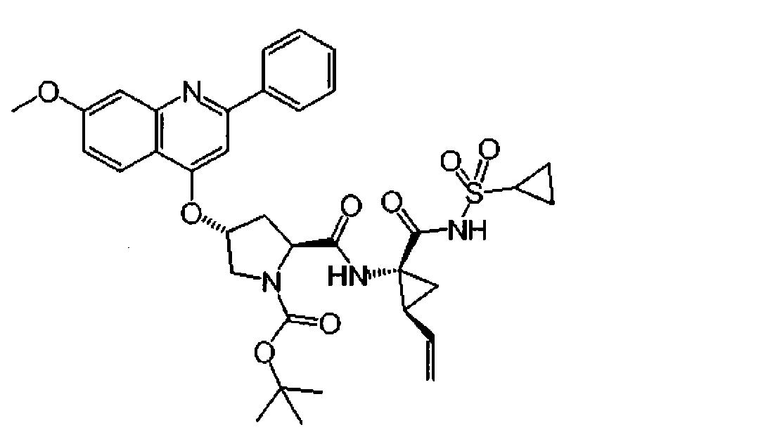 Figure CN101951770BD01442