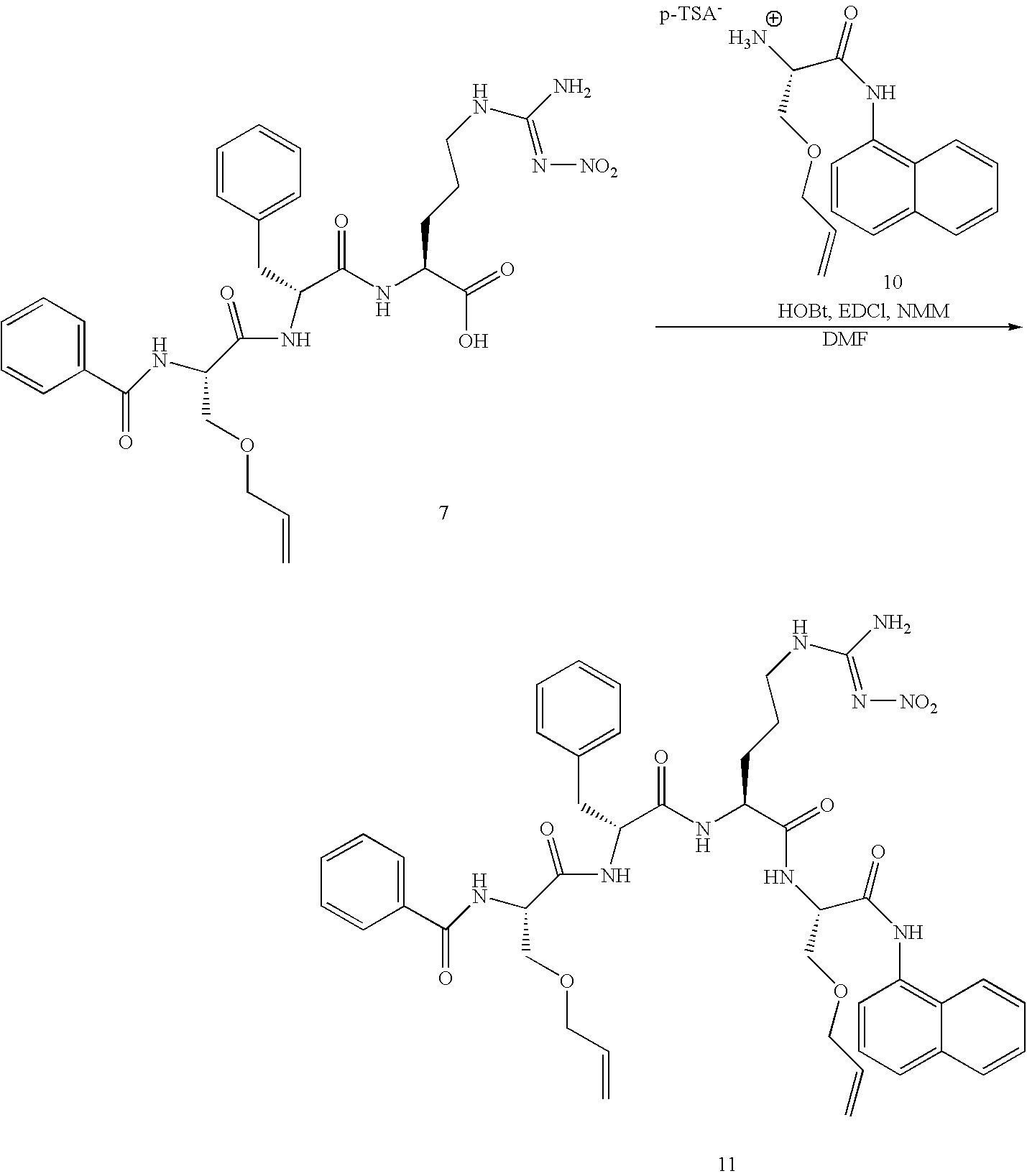 Figure US06951916-20051004-C00046