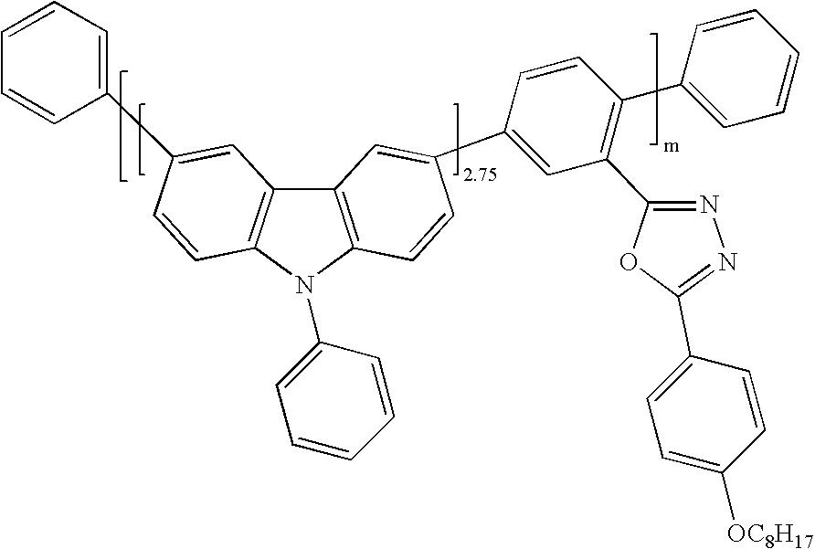 Figure US20040062930A1-20040401-C00067