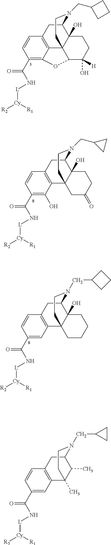 Figure US08716306-20140506-C00022