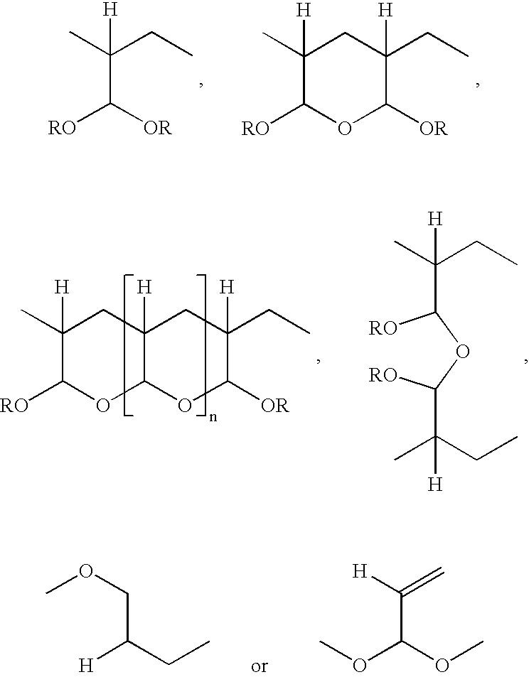 Figure US06410040-20020625-C00002