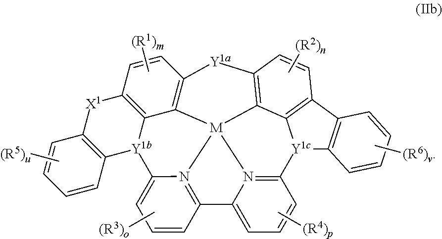 Figure US10158091-20181218-C00035