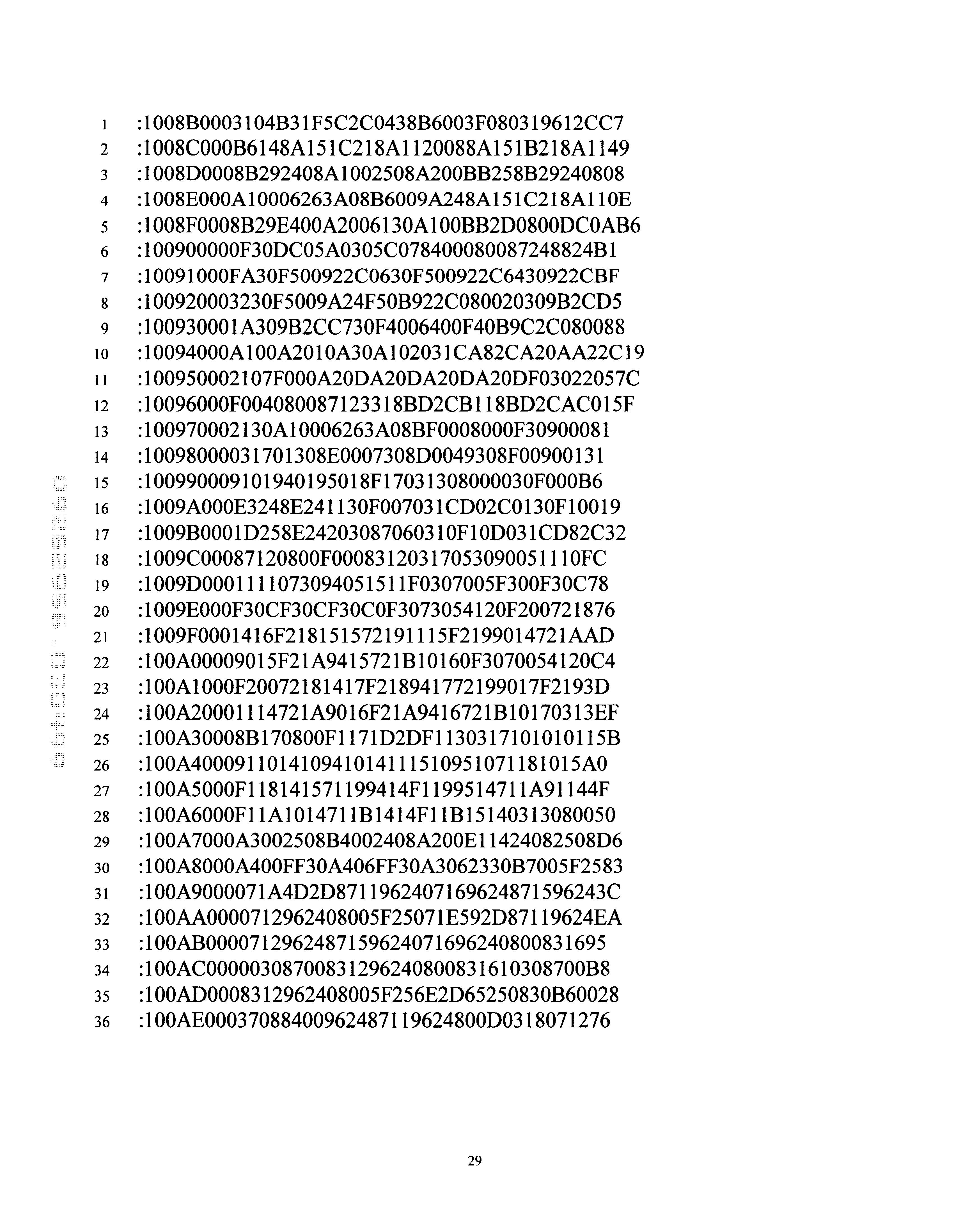 Figure US06290140-20010918-P00005