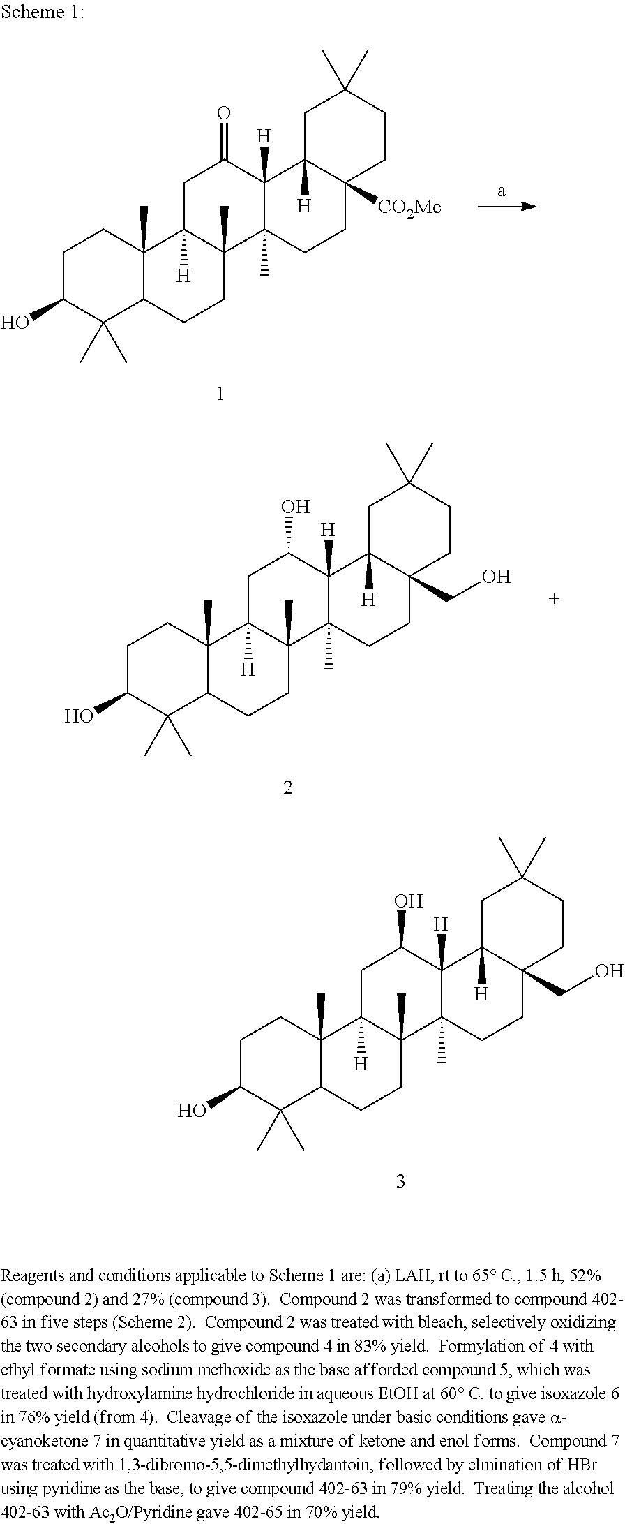Figure US09249089-20160202-C00056