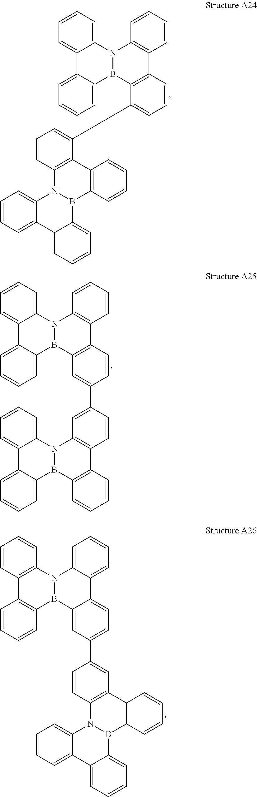Figure US09871212-20180116-C00318
