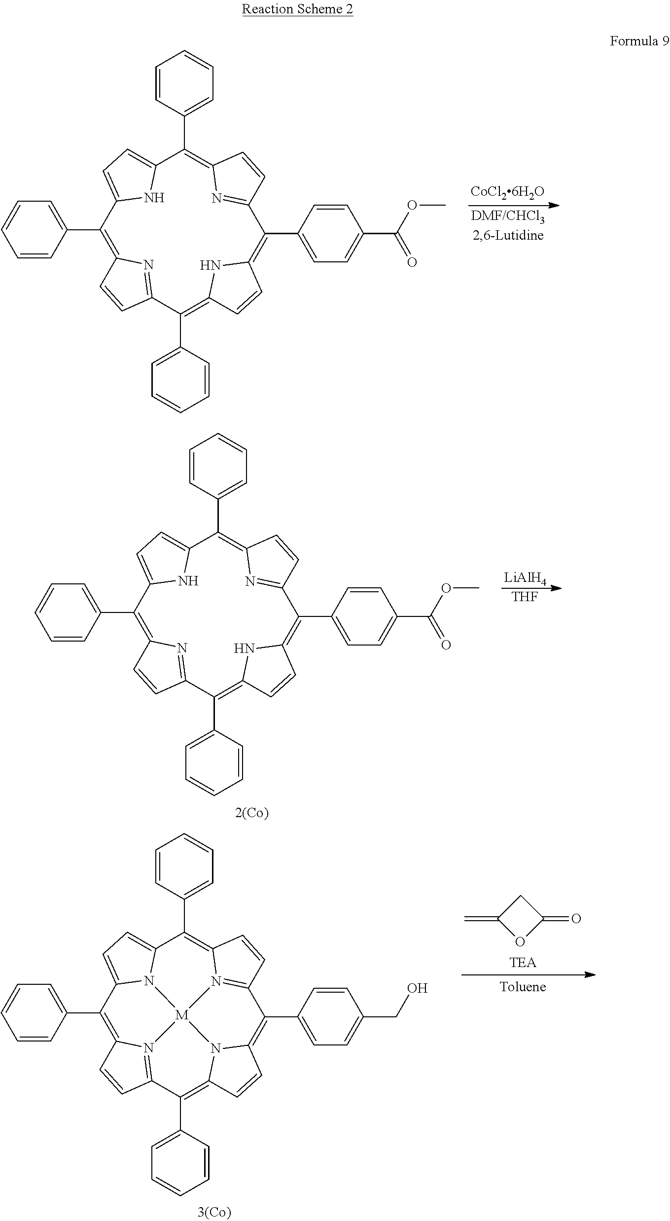 Figure US09276301-20160301-C00008