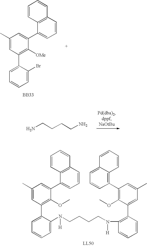 Figure US06897276-20050524-C00096