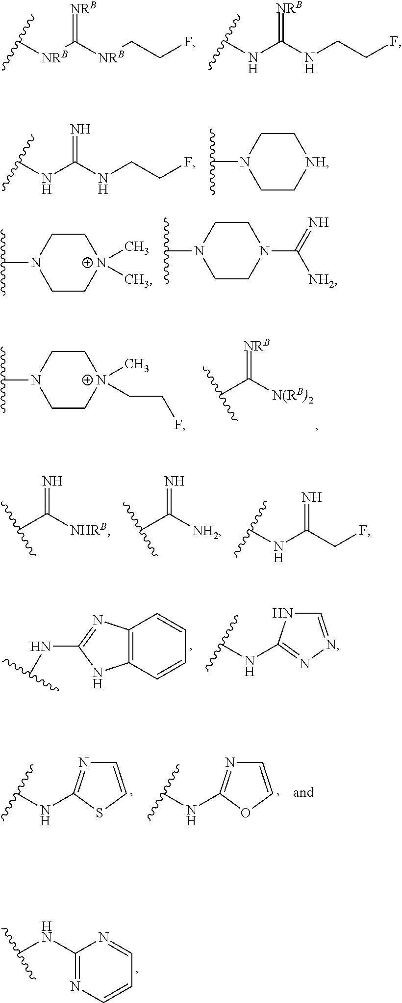 Figure US09550000-20170124-C00115
