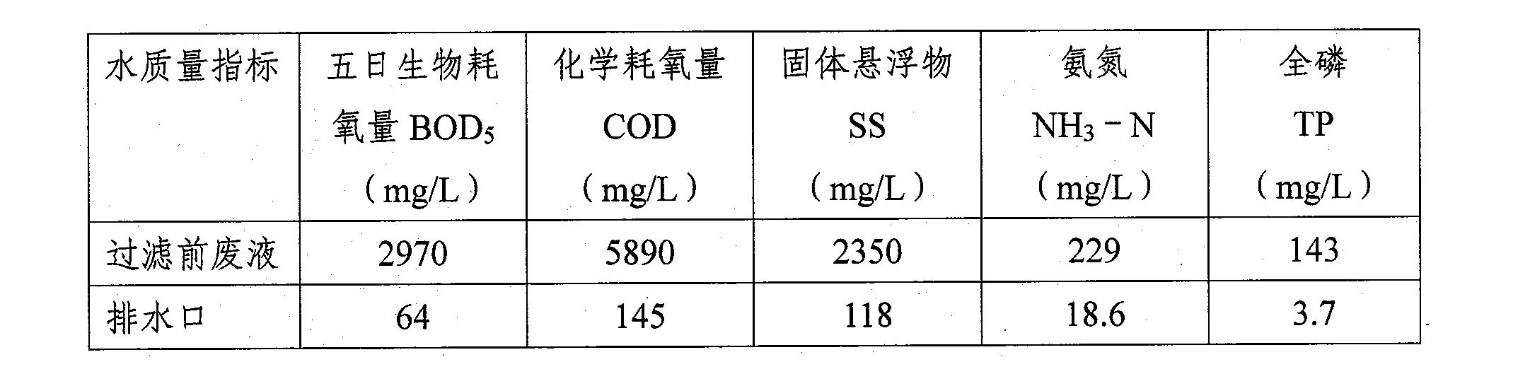 Figure CN101481180BD00083
