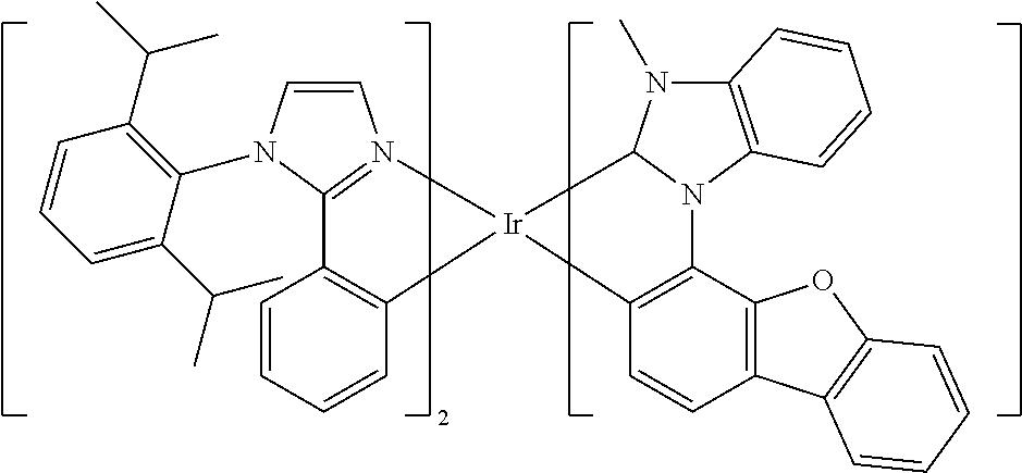 Figure US10074806-20180911-C00323