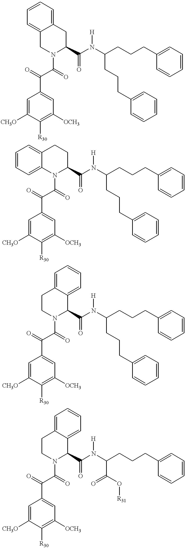Figure US06307049-20011023-C00073
