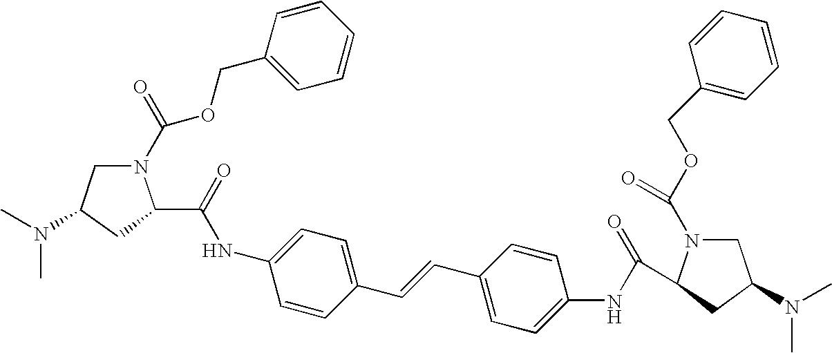 Figure US08143288-20120327-C00238