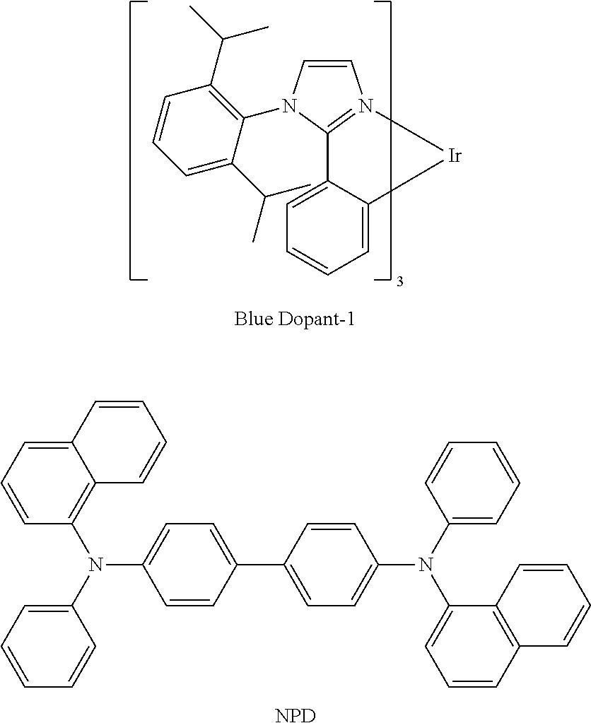 Figure US20110177641A1-20110721-C00003