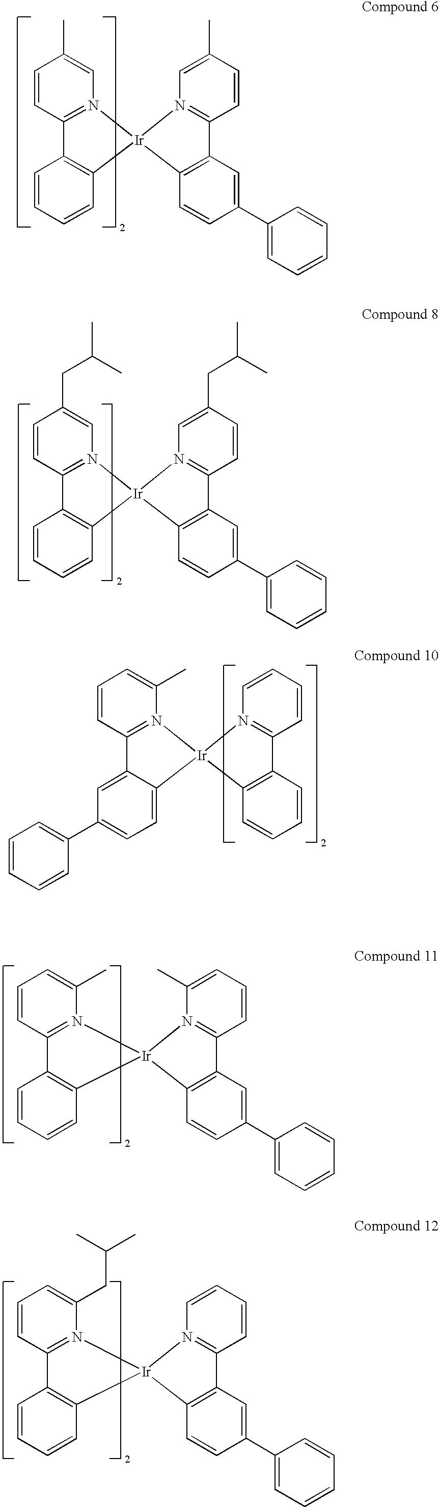 Figure US08519130-20130827-C00024