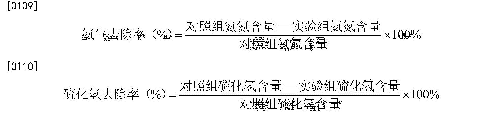 Figure CN104894007AD00111