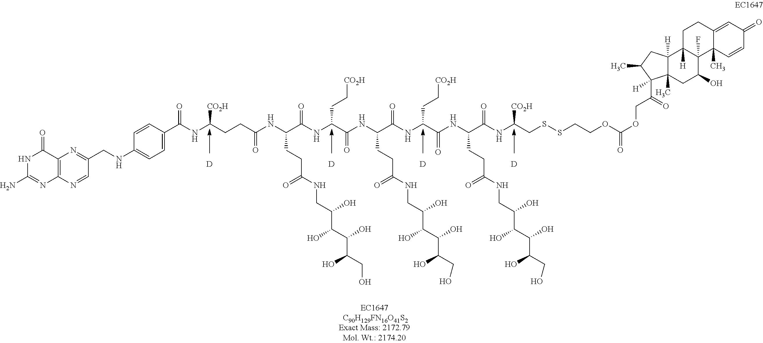 Figure US09662402-20170530-C00176