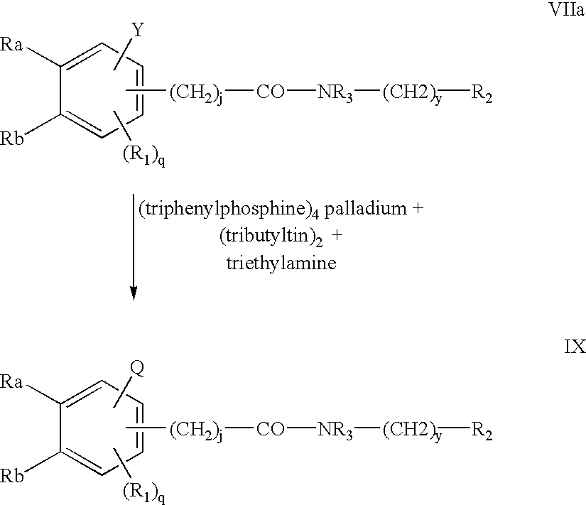 Figure US06517811-20030211-C00011