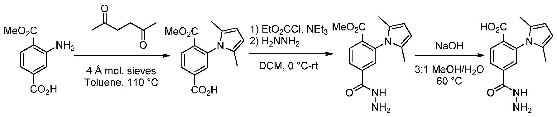 Figure imgf000135_0003