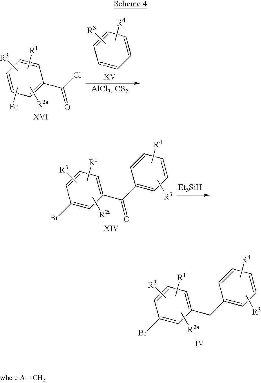Figure US06414126-20020702-C00032