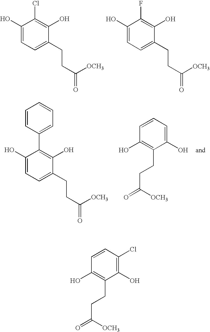 Figure US20060204990A1-20060914-C00064