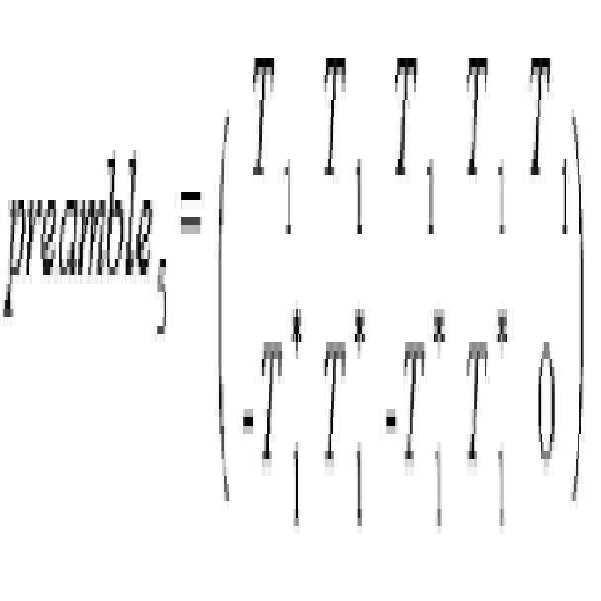 Figure 112008023921863-pat00036