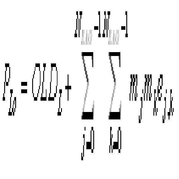 Figure 112011103333212-pct00697