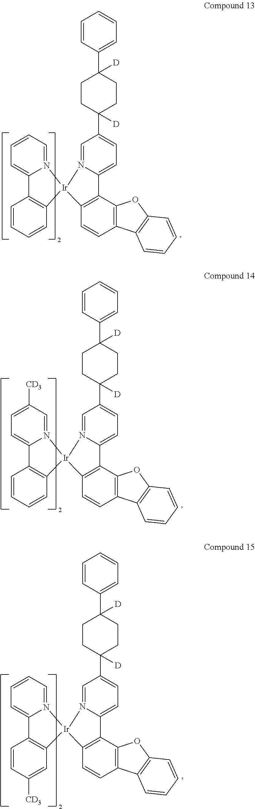 Figure US20180076393A1-20180315-C00025