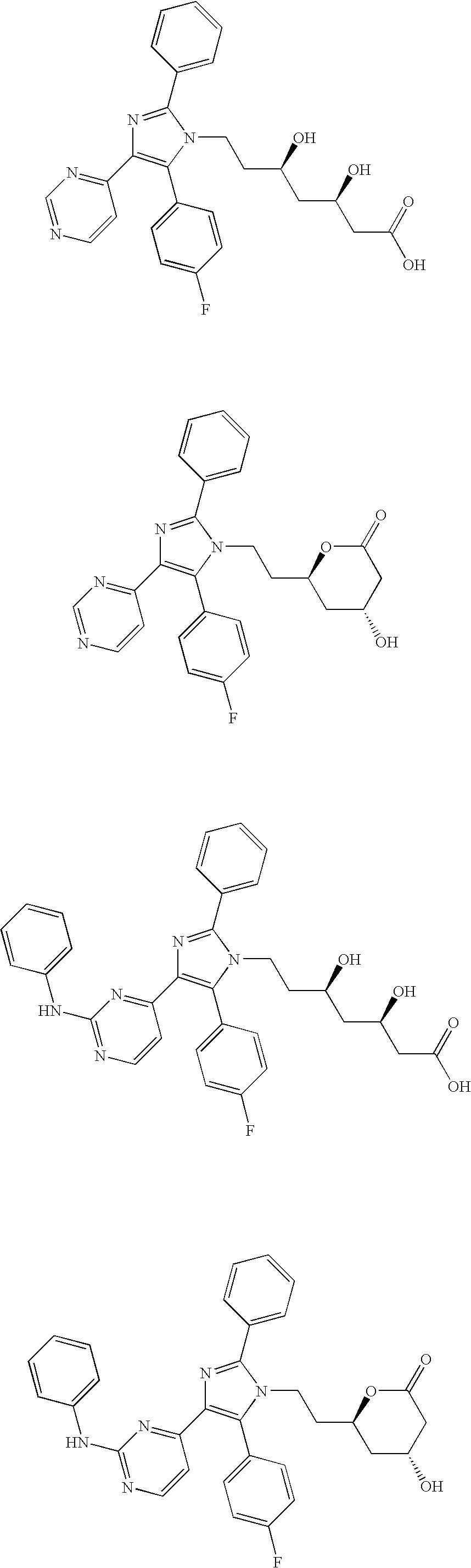 Figure US20050261354A1-20051124-C00062
