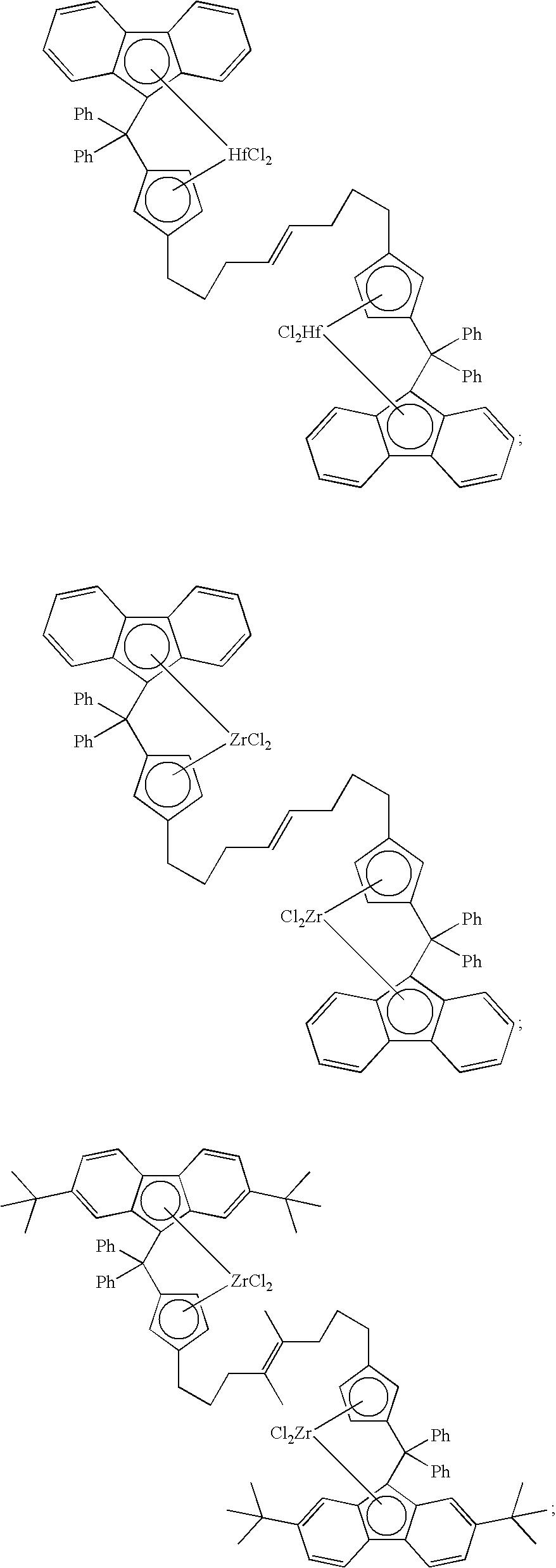 Figure US08012900-20110906-C00023