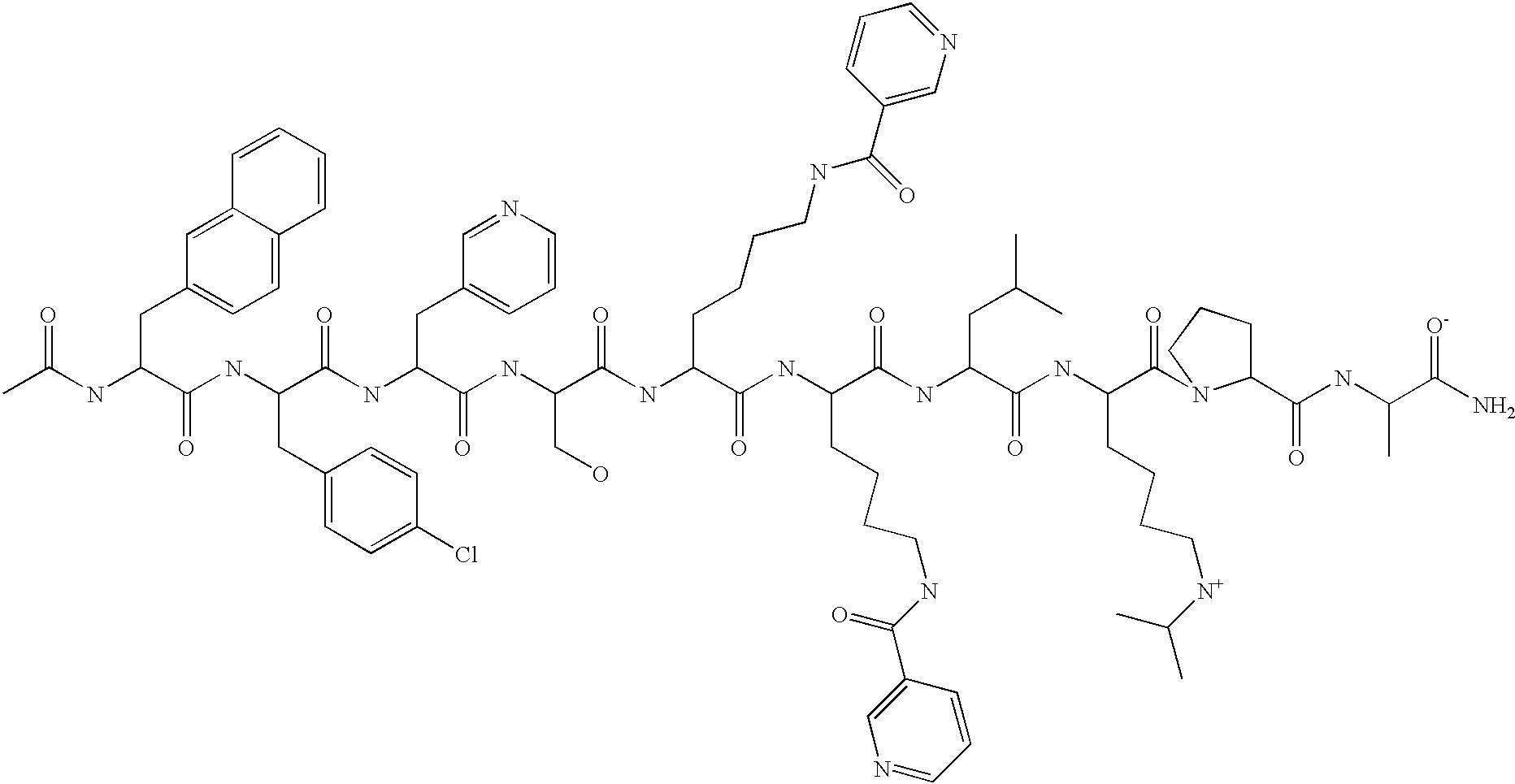 Figure US06433135-20020813-C00001