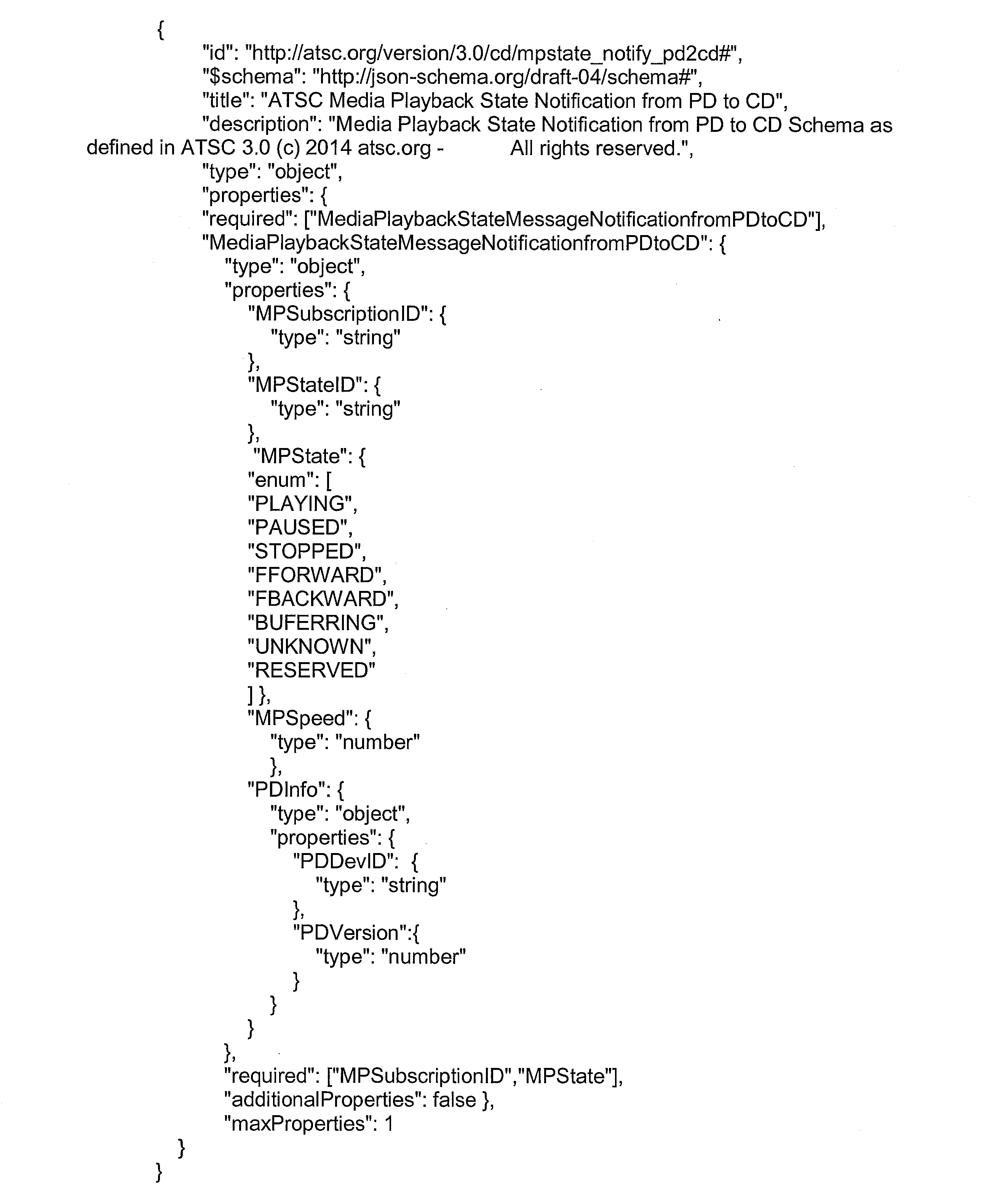 Figure JPOXMLDOC01-appb-I000083
