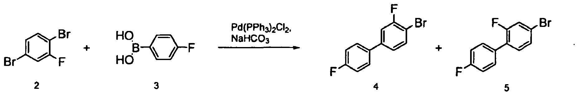 Figure imgb0666