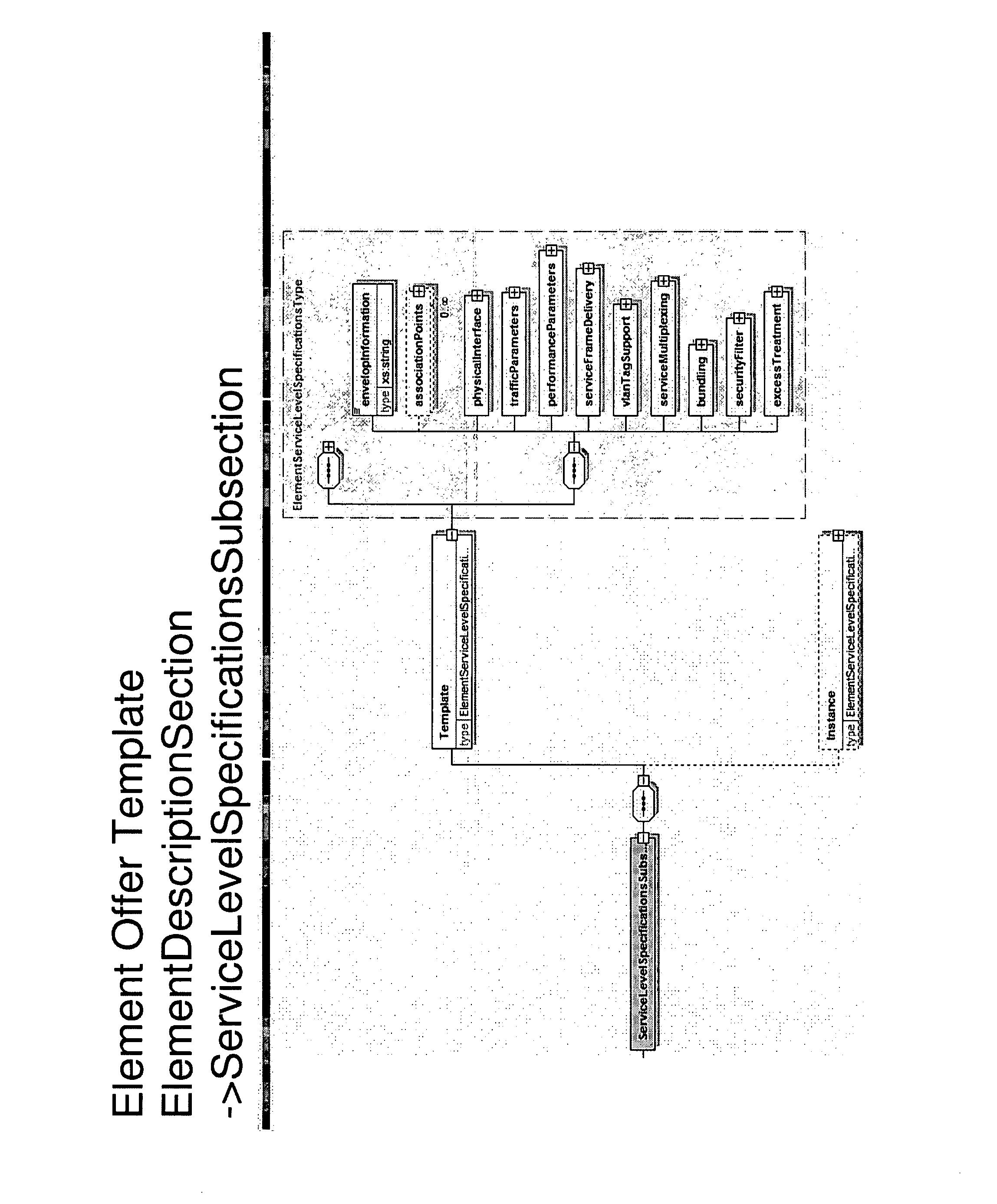 Figure US20080126406A1-20080529-P00088