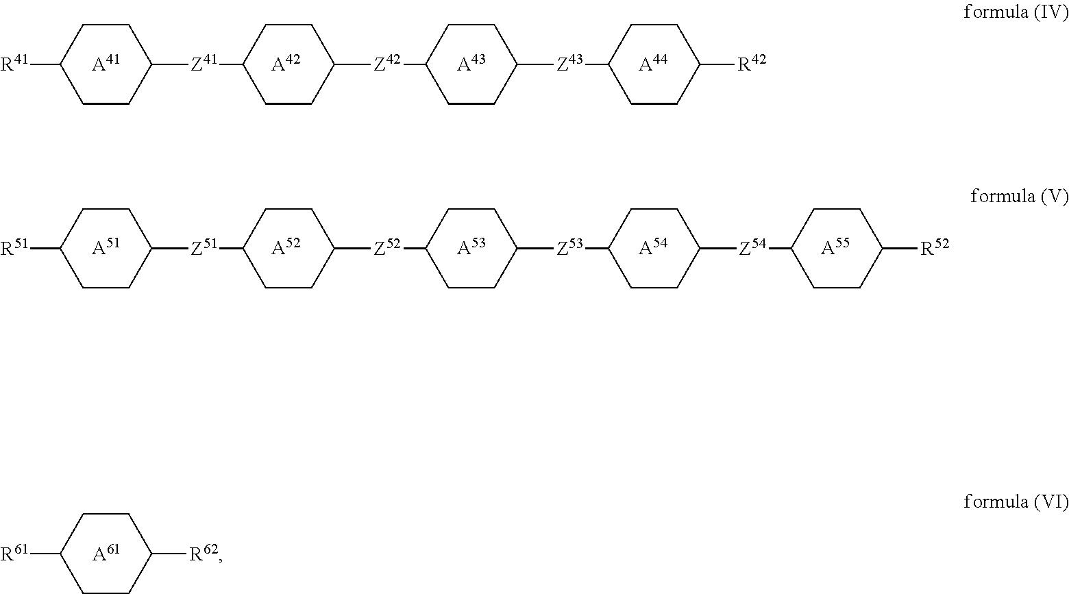 Figure US20130208227A1-20130815-C00337