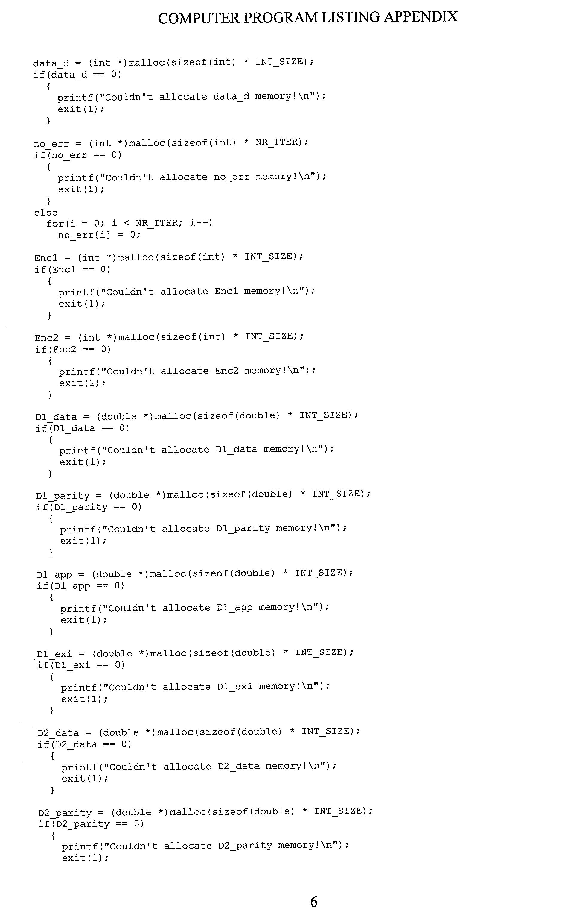 Figure US20020051501A1-20020502-P00005