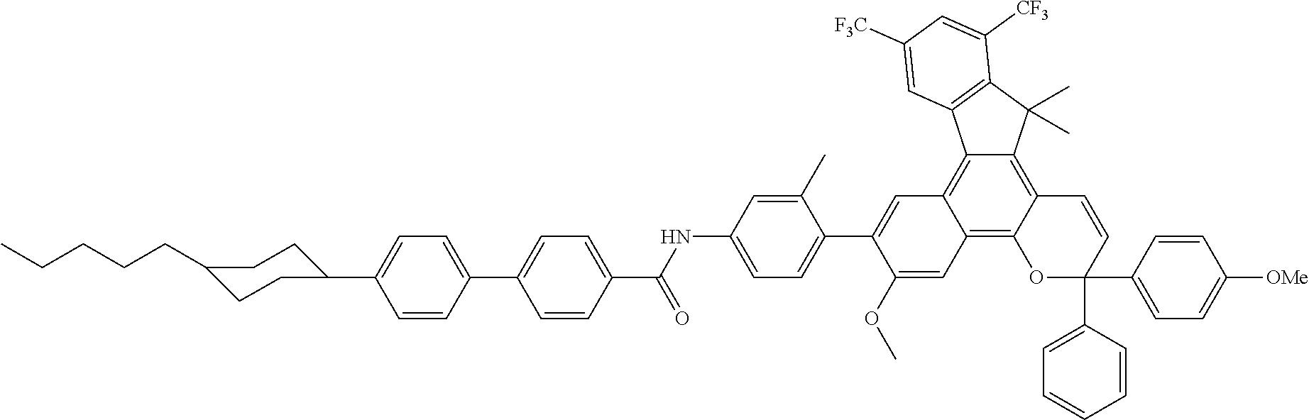 Figure US08518546-20130827-C00044