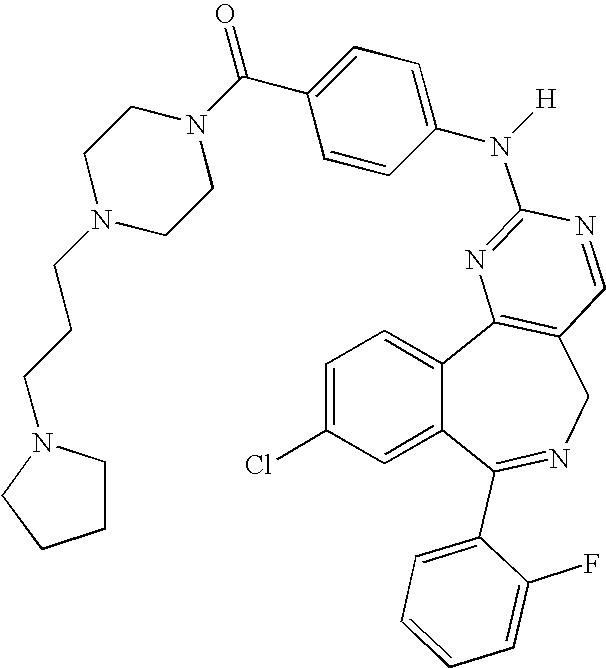Figure US07572784-20090811-C00276