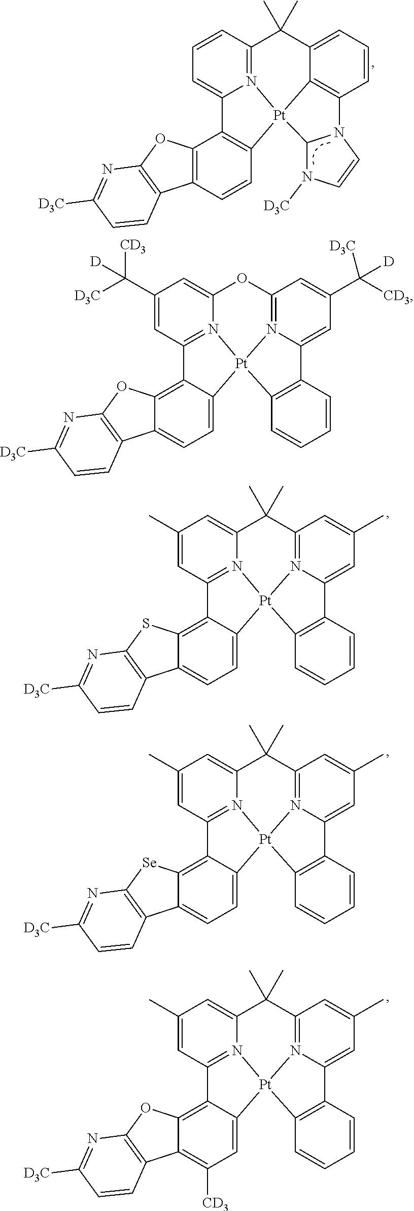 Figure US09871214-20180116-C00056