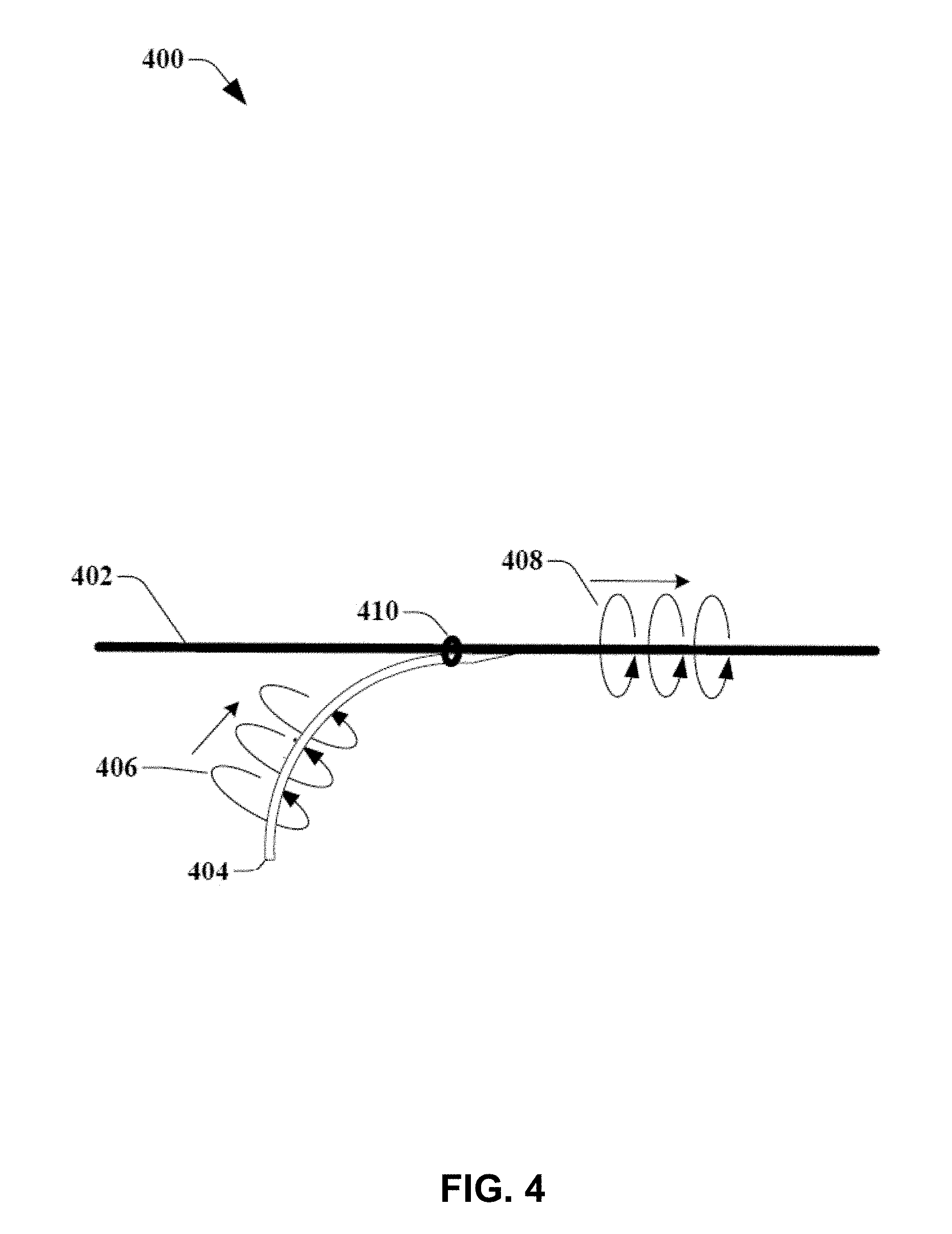 us9768833b2 method and apparatus for sensing a condition in a Y Transformer Diagram us9768833b2 method and apparatus for sensing a condition in a transmission medium of electromagnetic waves patents