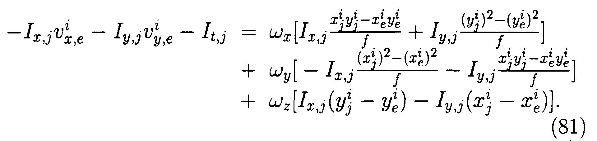 Figure imgf000079_0009