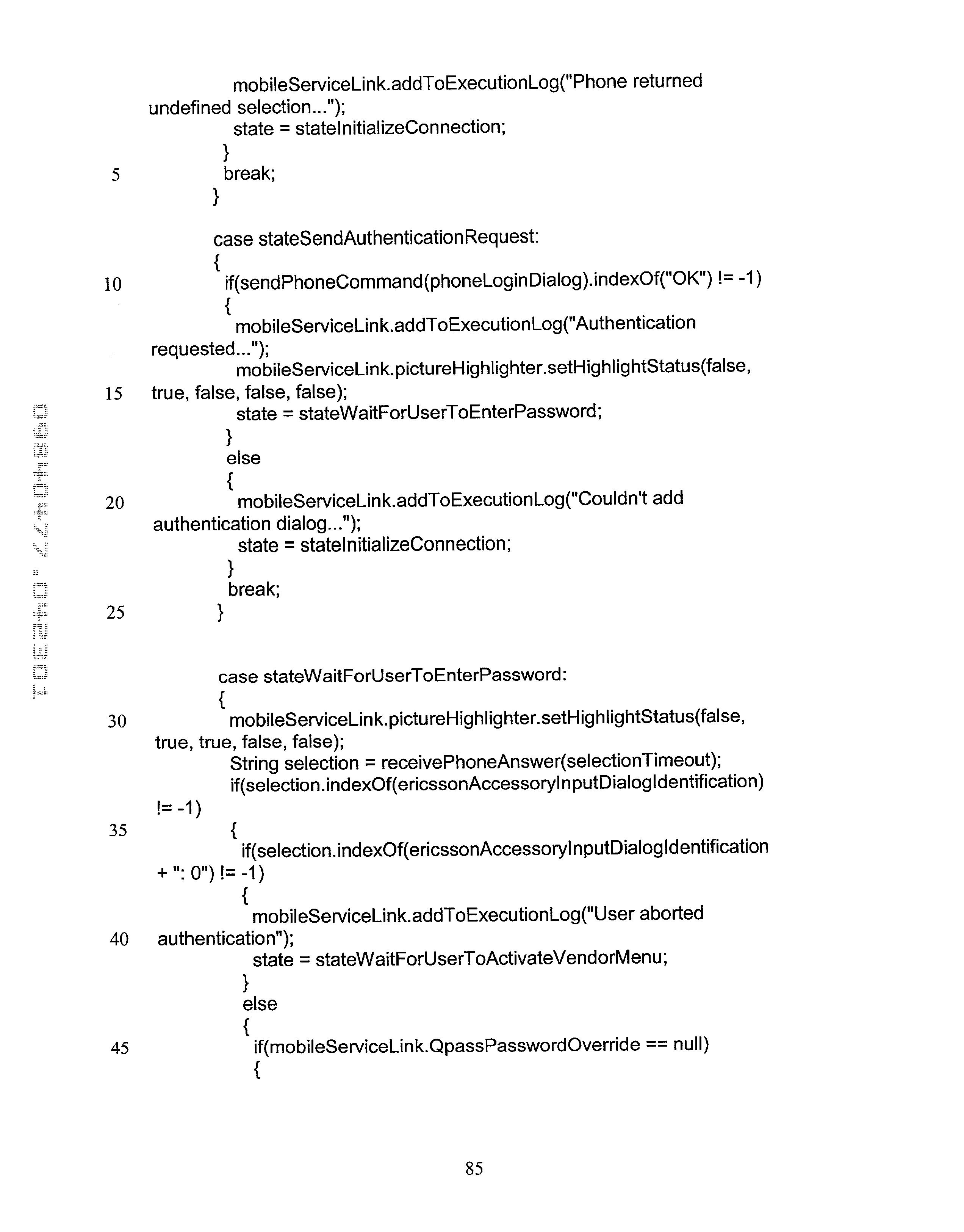 Figure US20030055735A1-20030320-P00044