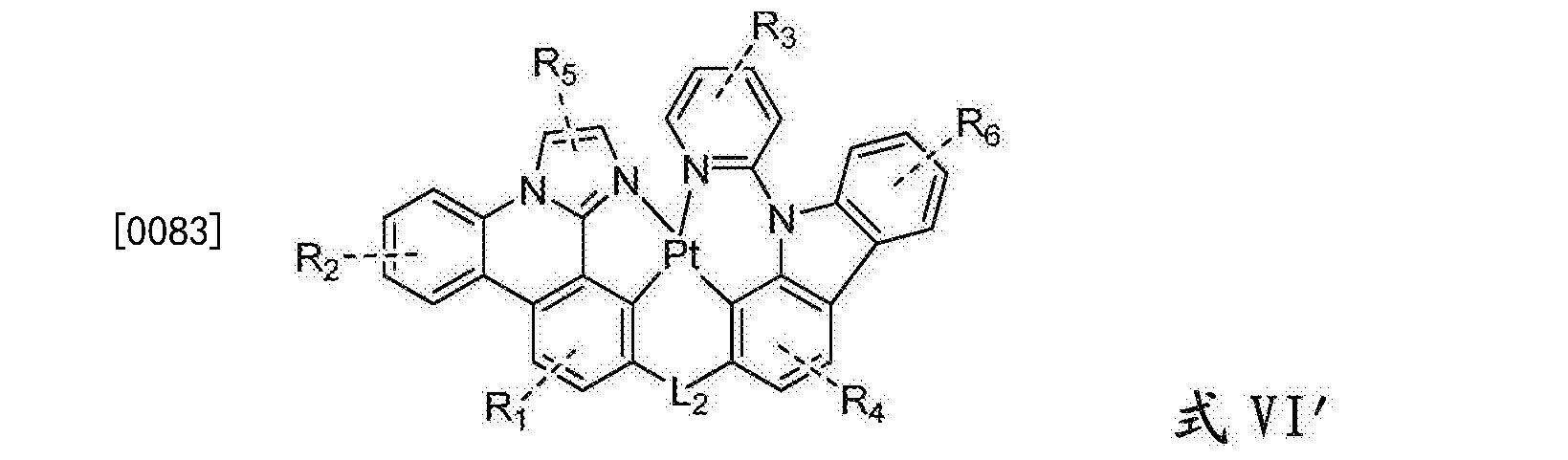 Figure CN106749425AD00461