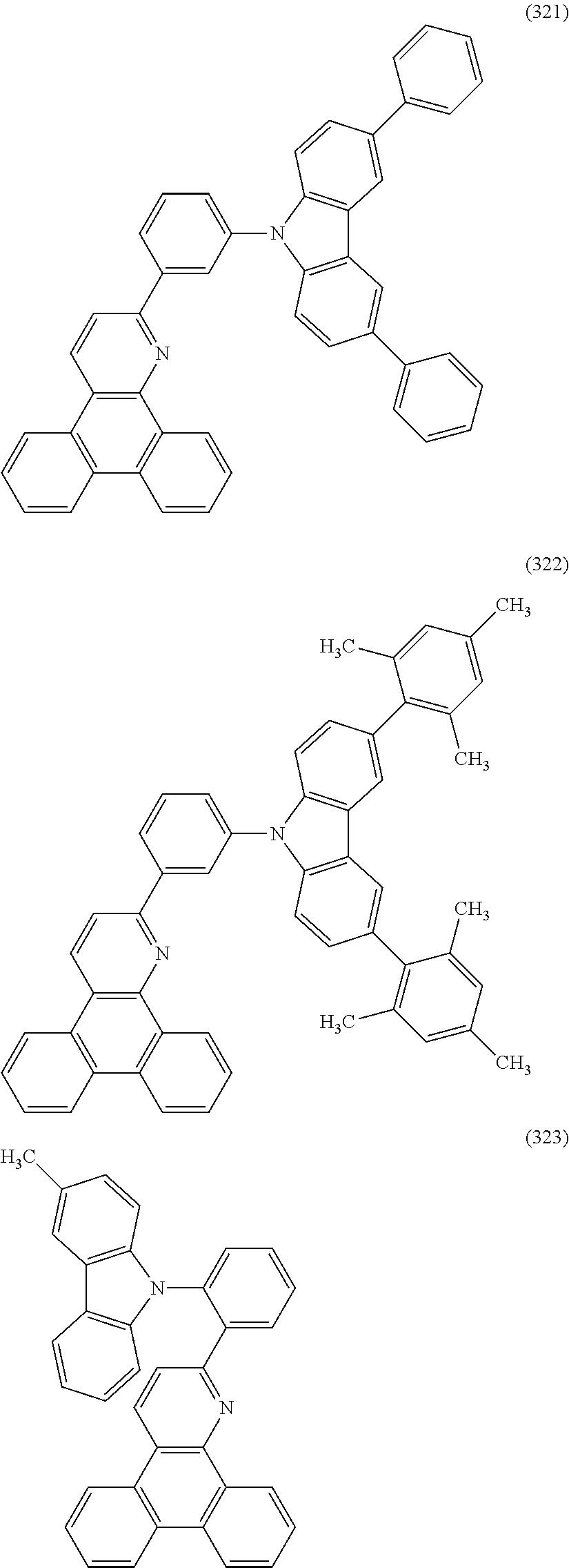 Figure US09843000-20171212-C00057